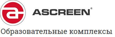 Edu-Consulting в России